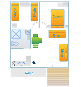 FloorPlan-Park-Motels 130715 260