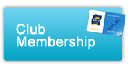 TOP10-club-membership